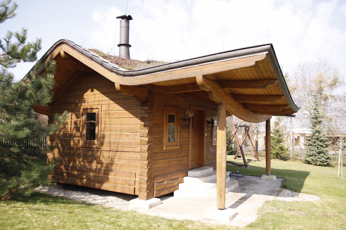 Dom_Hniezdo3