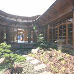 Feng Shui dom dvor