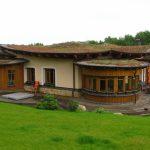 Feng Shui dom