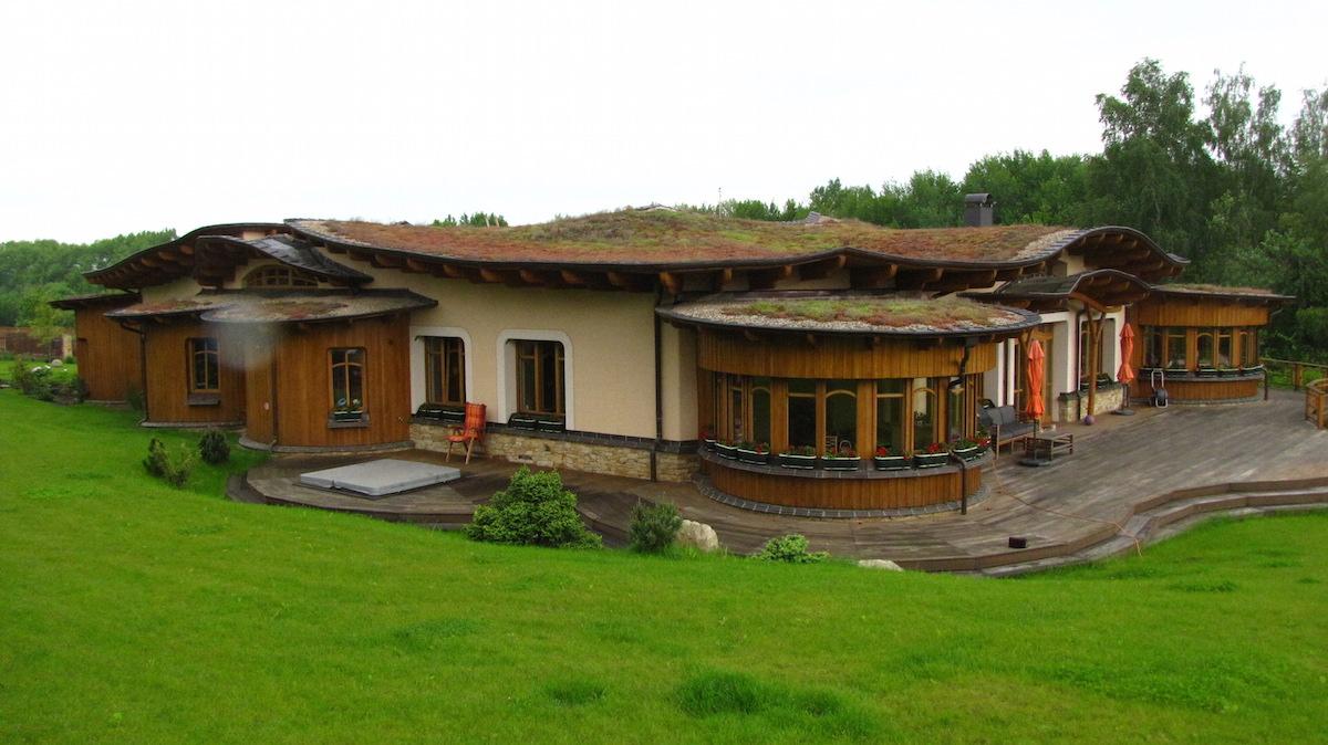 Dom_Hniezdo49