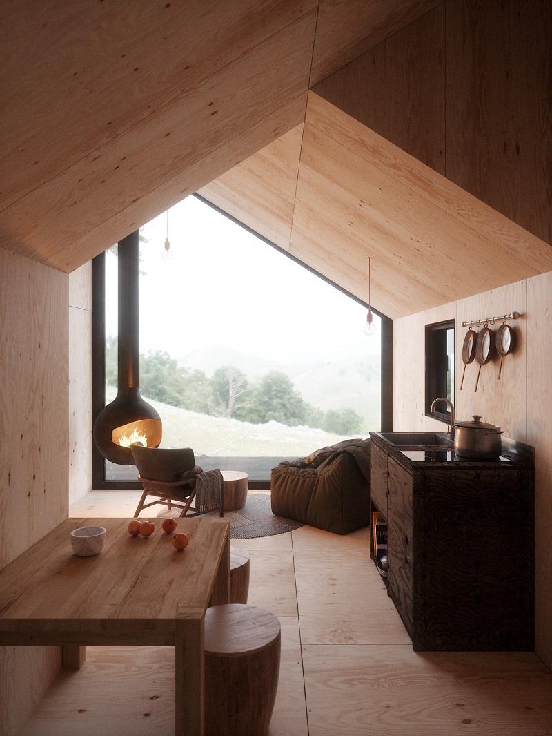 Interior-main-1