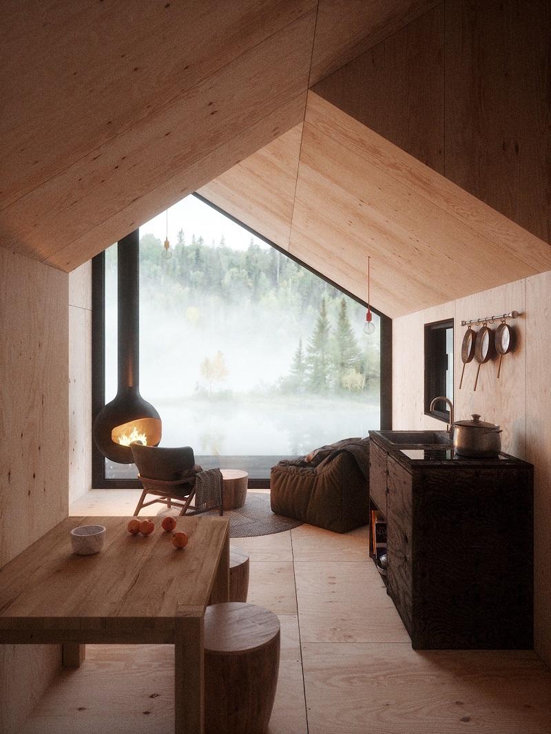 Interior-main-1b