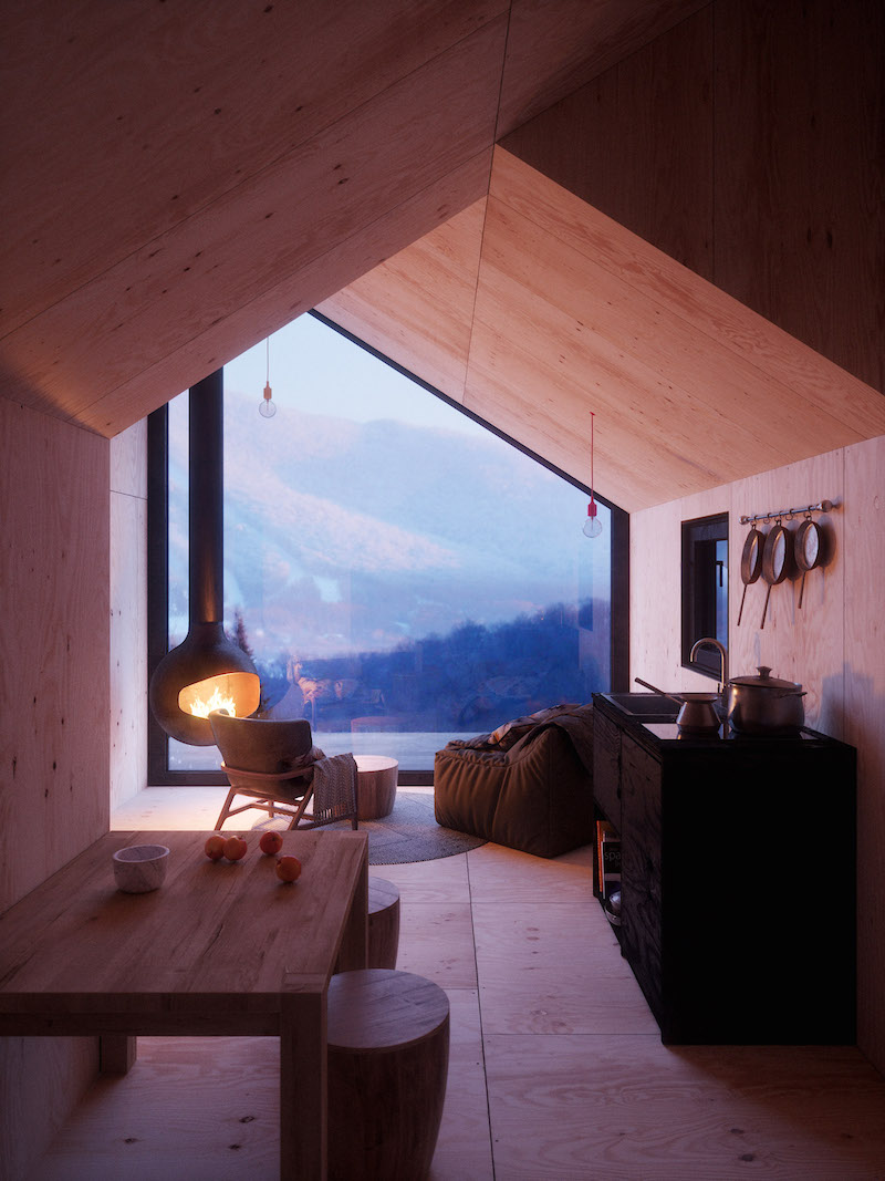 Interior-main-night