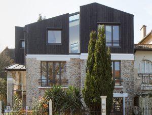Bývanie v nadstavbe: Ako presvetliť vrchné podlažie?