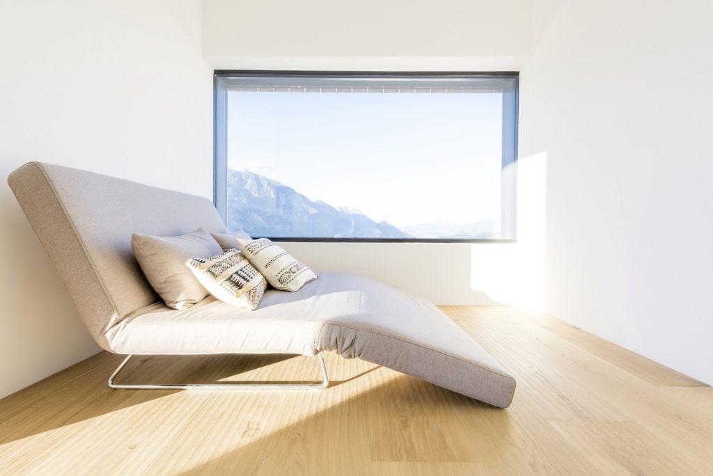 Kvalitné okná teraz za atraktívne ceny