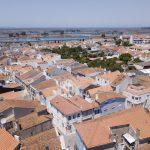 Beiramar, Aveiro, Portugalsko
