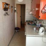 Pôvodný stav panelákového bytu