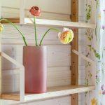 Váza s kvetmi