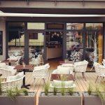 Púchov Café Hygge