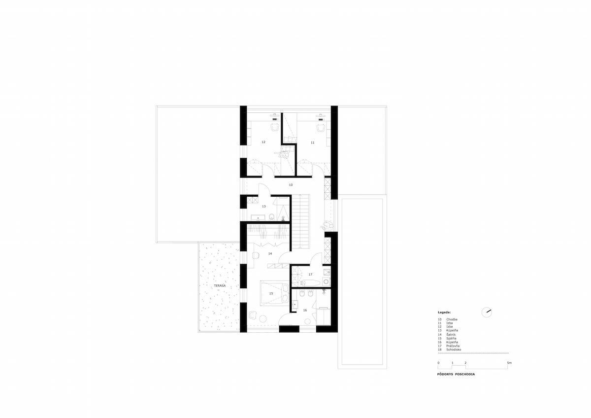 Poschodie-1