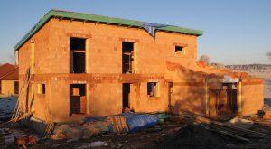 5 najdôležitejších otázok o hrubej stavbe