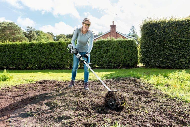 Aký kultivátor kúpiť do záhrady?