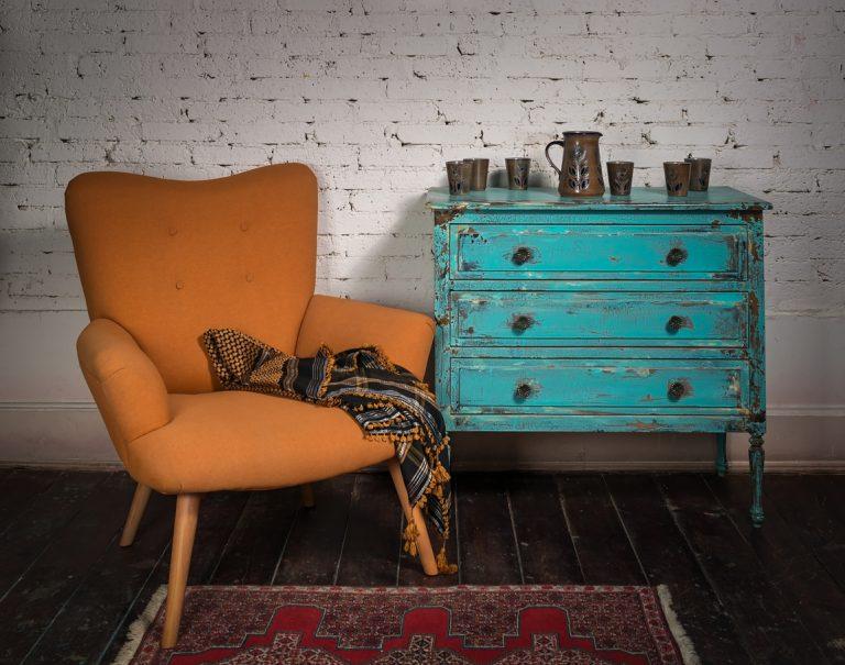 Aké sú najväčšie chyby Slovákov pri zariaďovaní obývačiek?