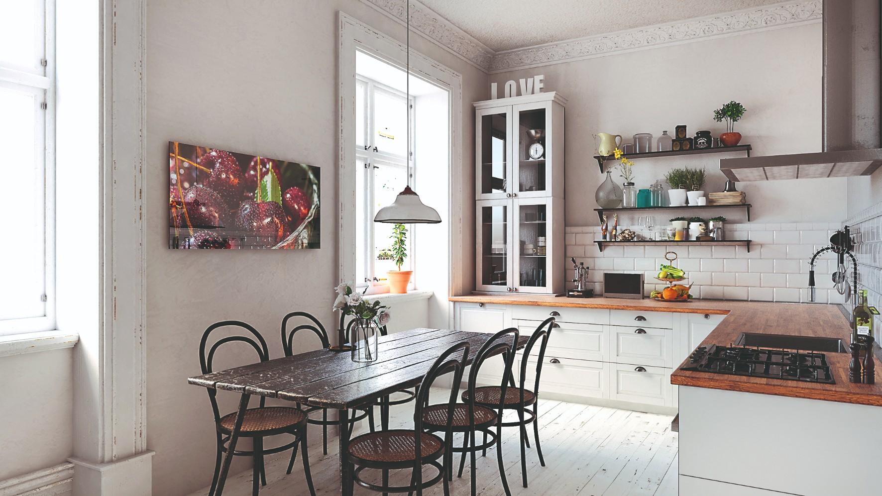 16_Fenix_Ecosun GS – kuchyn 2