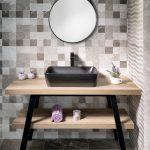 TWIGA_umývadlový_stolík