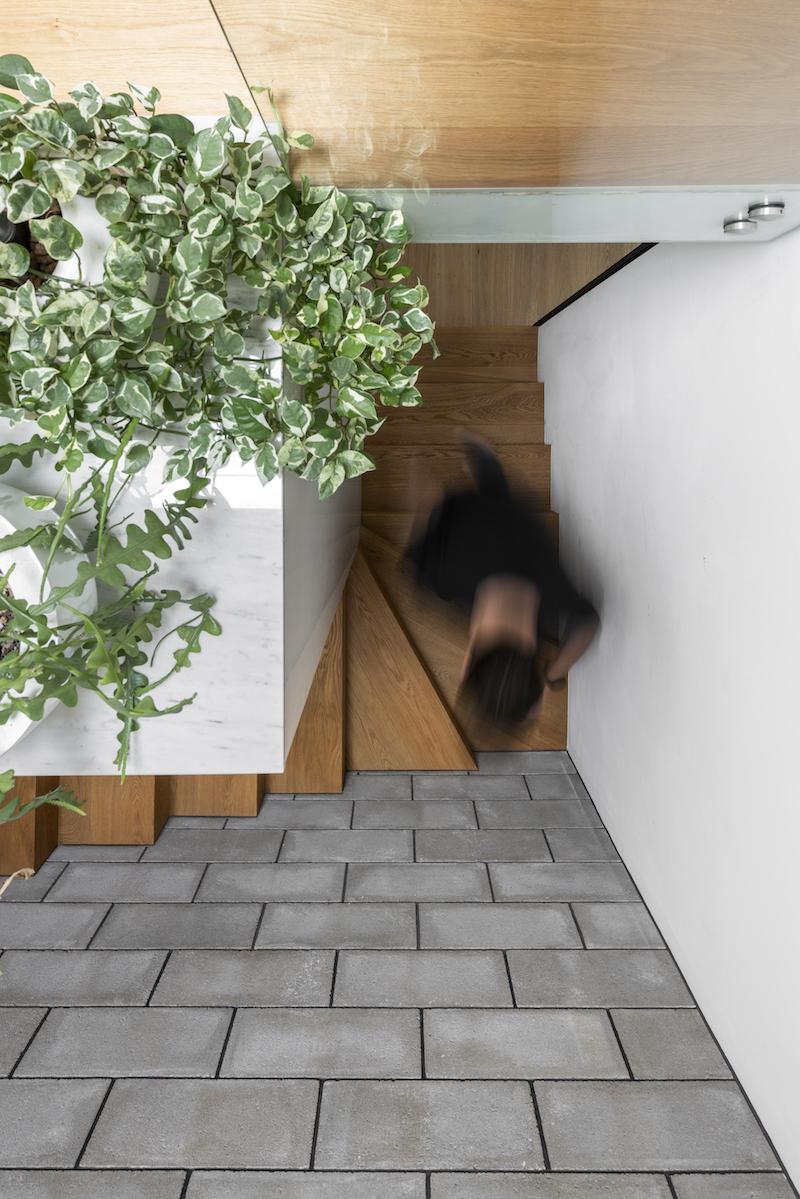 AT26 architects_DSC5526_©Matej_Hakar_2020_print