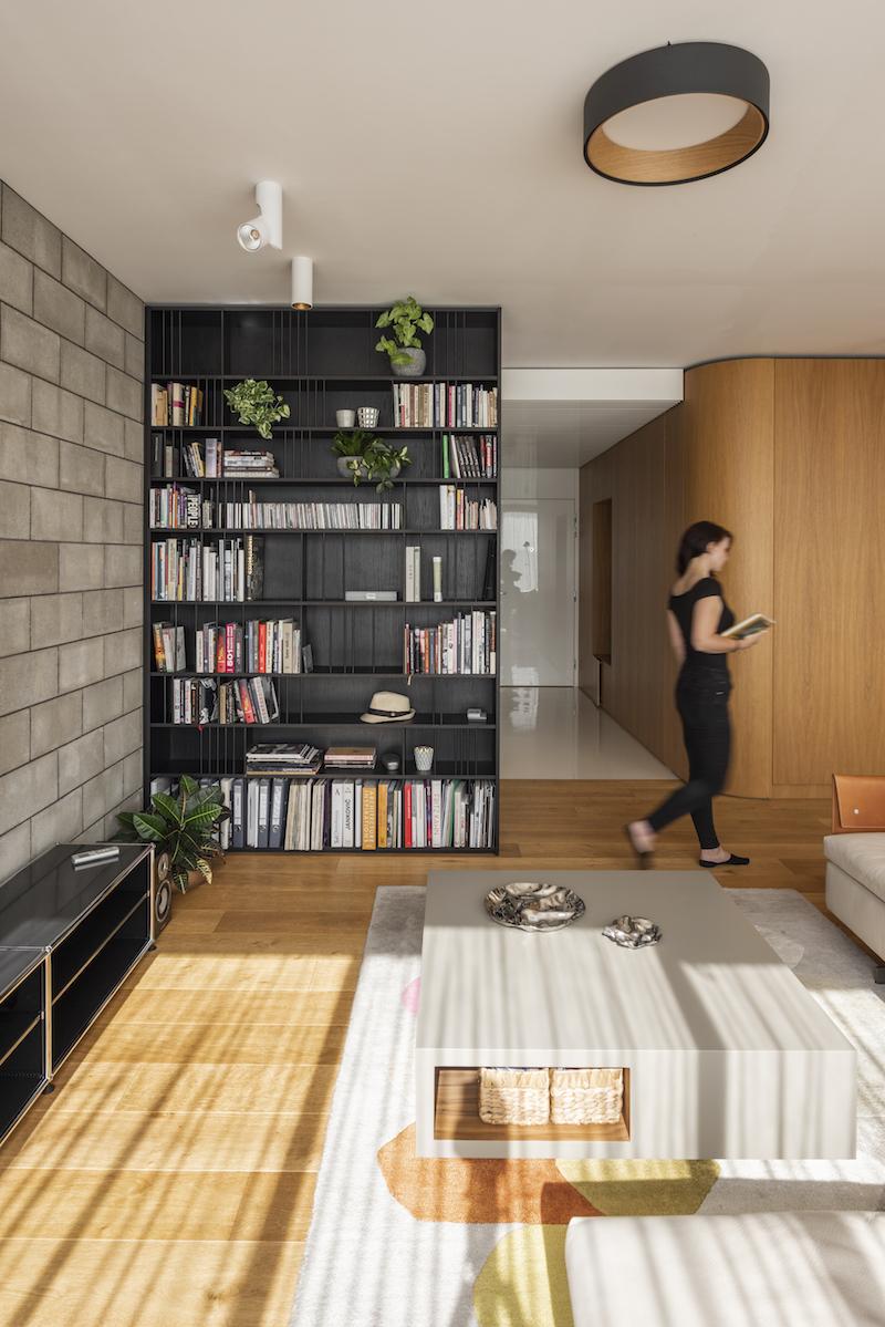 AT26 architects_DSC5681_©Matej_Hakar_2020_print