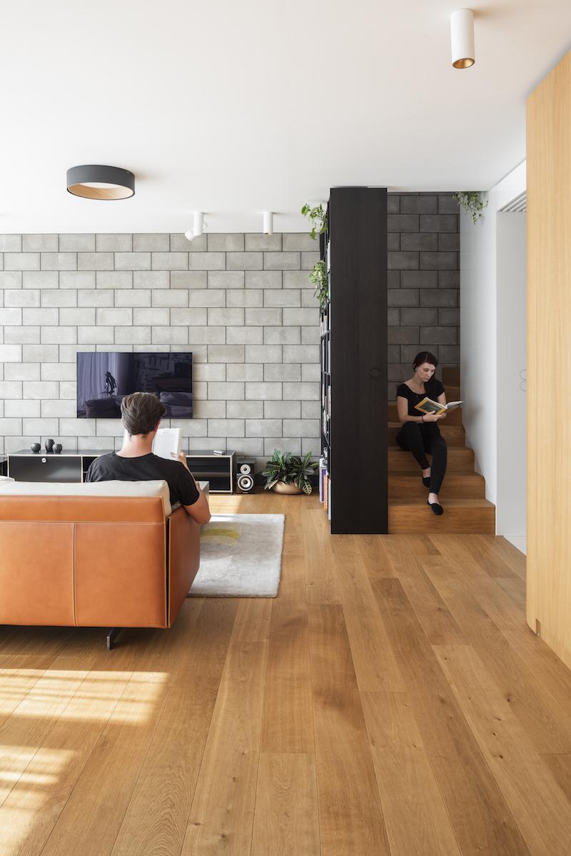 AT26 architects_DSC5705_©Matej_Hakar_2020_print