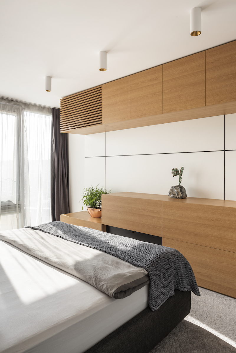 AT26 architects_DSC5771_©Matej_Hakar_2020_print