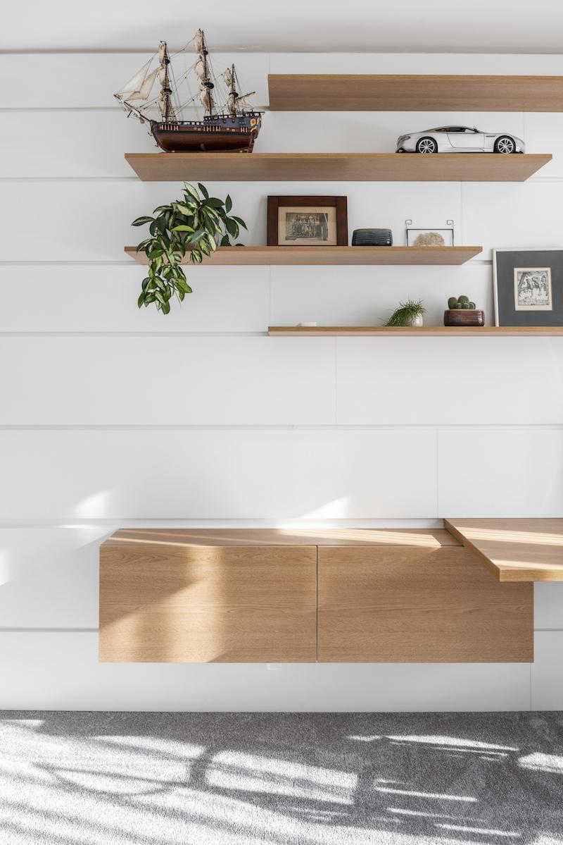 AT26 architects_DSC5800_©Matej_Hakar_2020_print