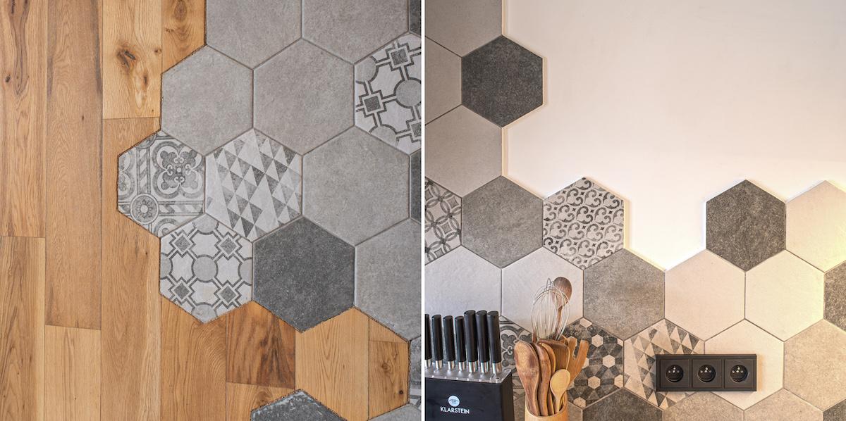 Hexagon1