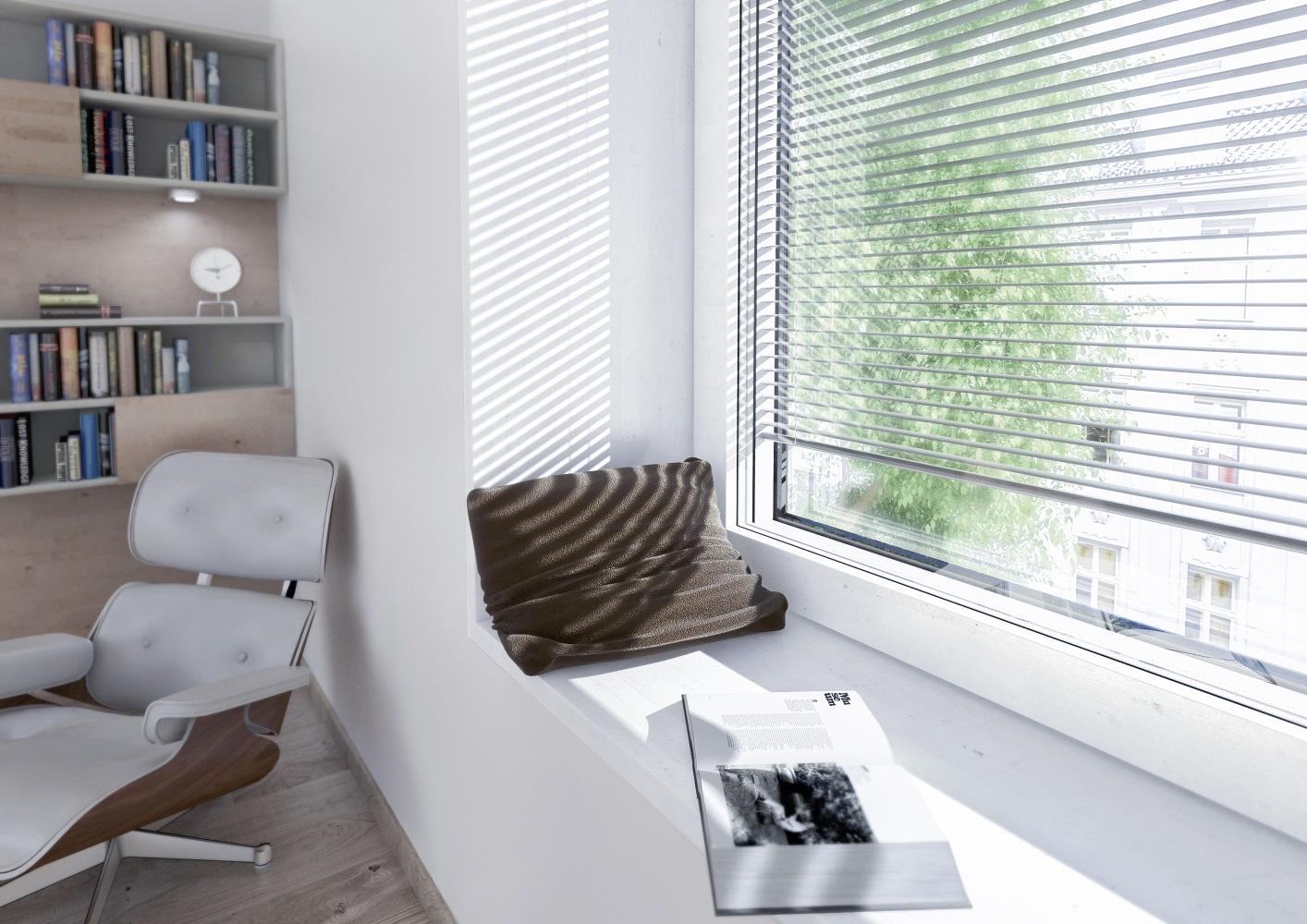 Internorm_Verbundfenster_HV350_innen_weiß1414×1000