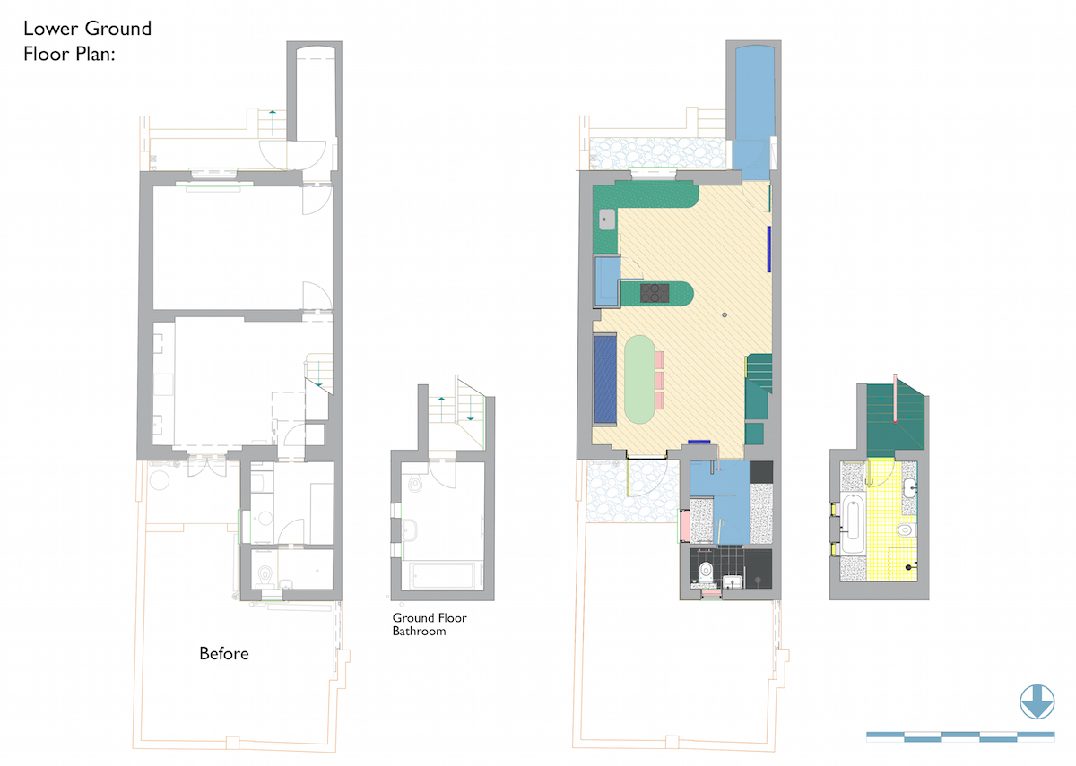 Motel_House_Before_After_Plans