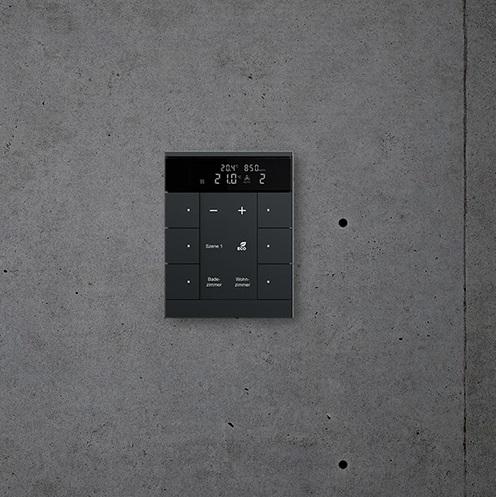 Tenton-innovation_1