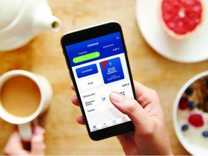 Majte svoje energie pod kontrolou s novou zákazníckou eZónou SSE
