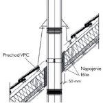 VPC prechod schema