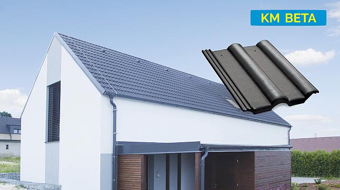 Stále ste sa nerozhodli akú strechu si dáte na svoj dom?
