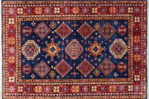 Ako zvoliť vhodný koberec a oživiť miestnosť?