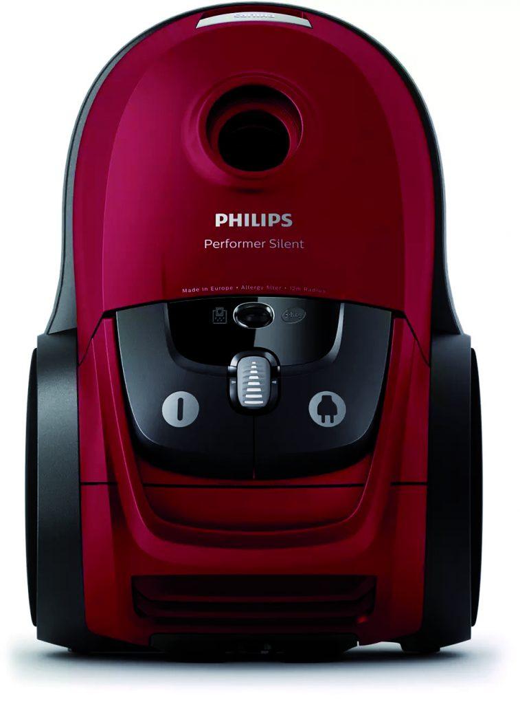 Philips vysávač