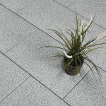 Terasové betónové platne