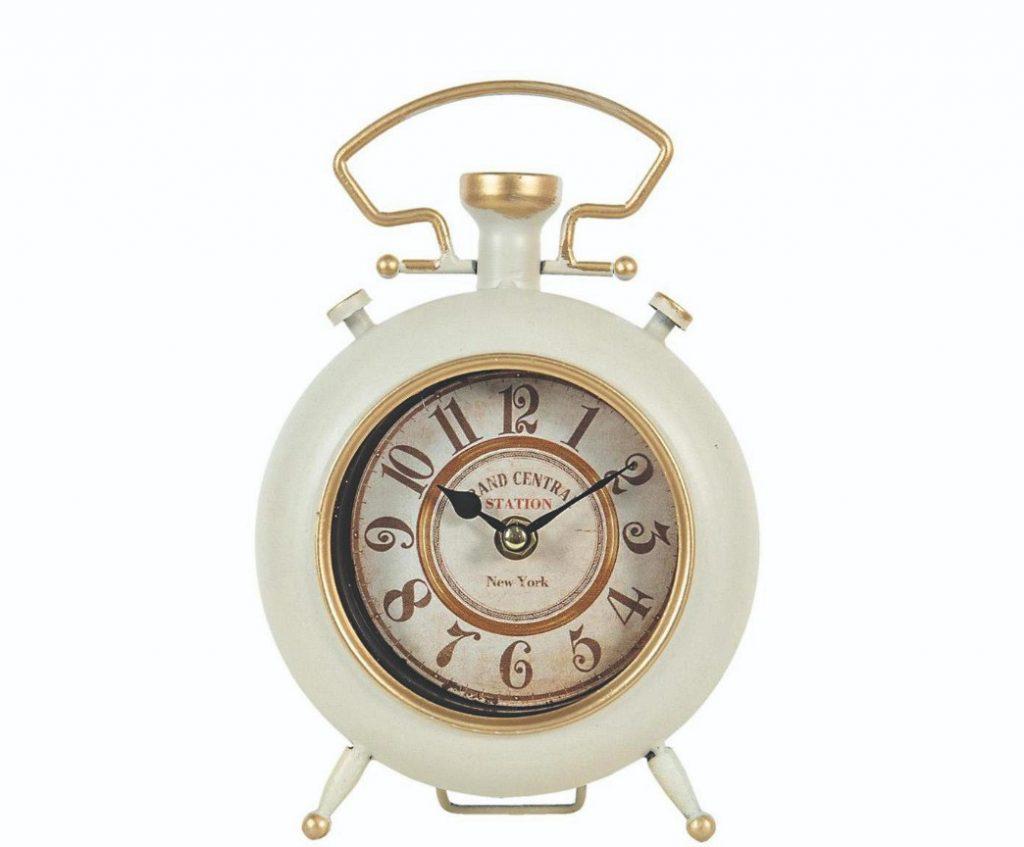 Vintage hodiny