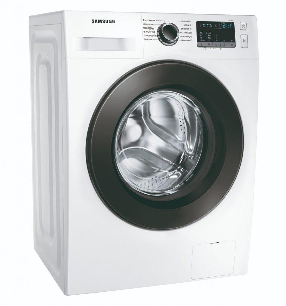 práčka Samsung
