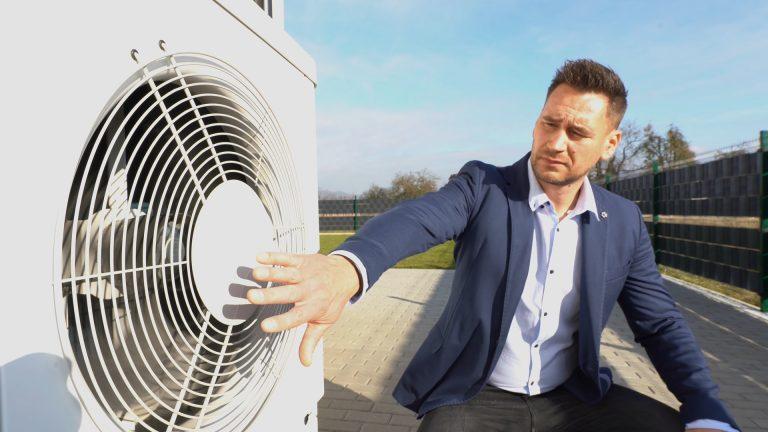 Moderné technológie v nízkoenergetickej novostavbe