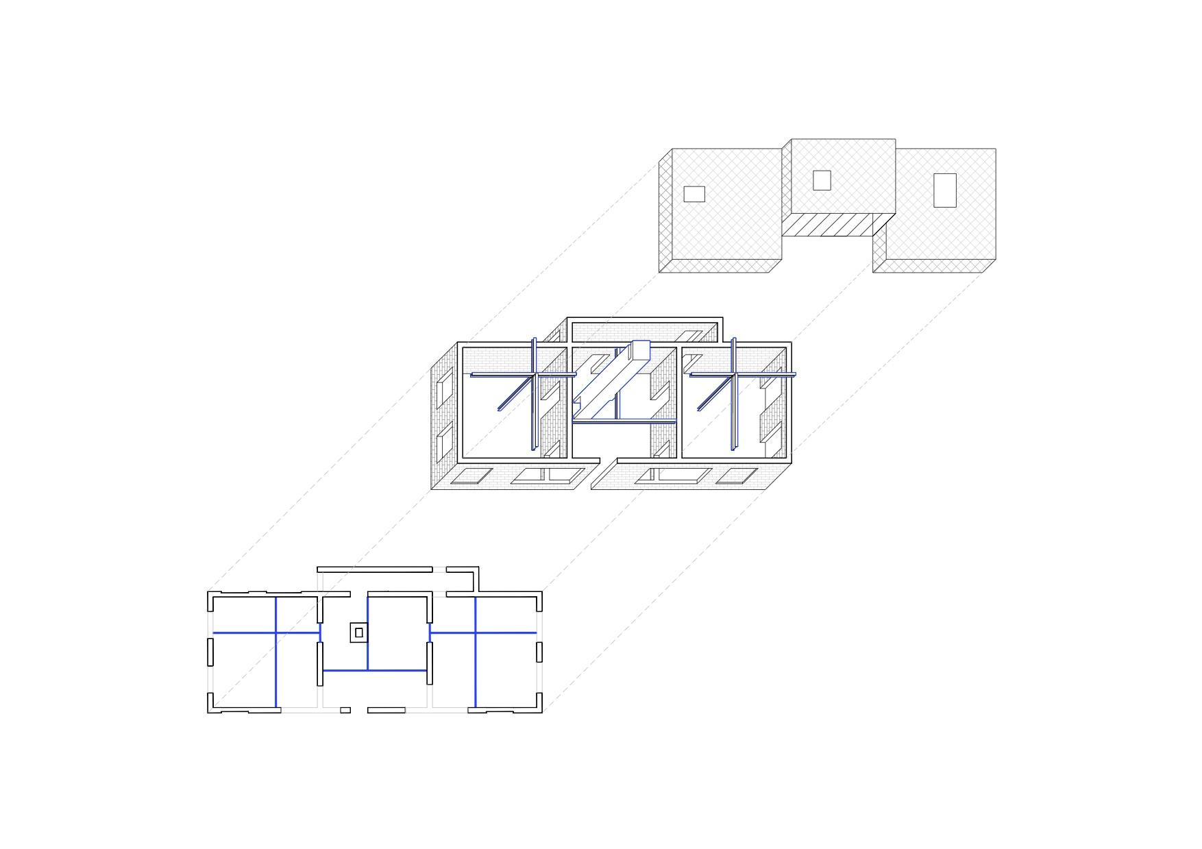 House17