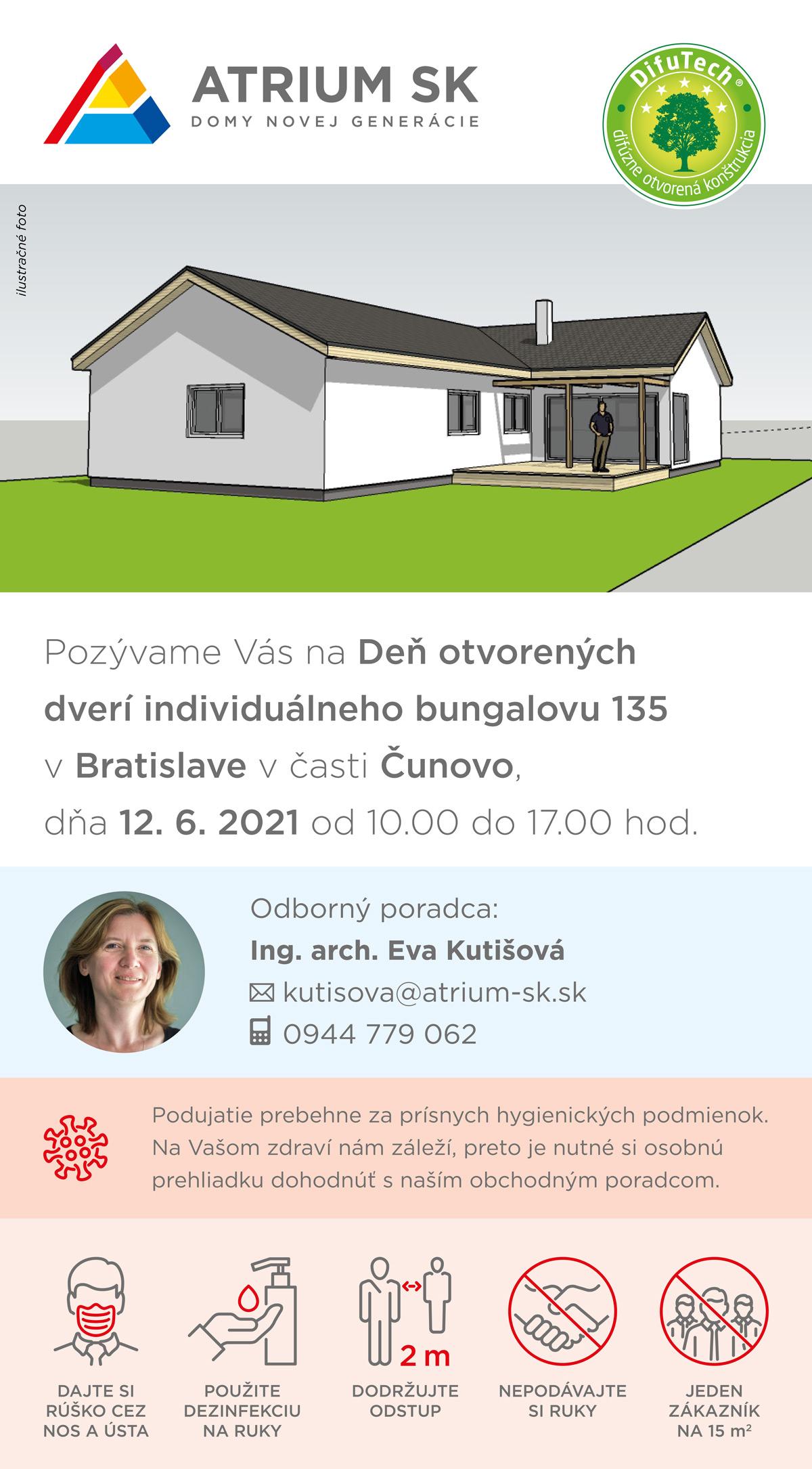 Bratislava-cunovo-facebook