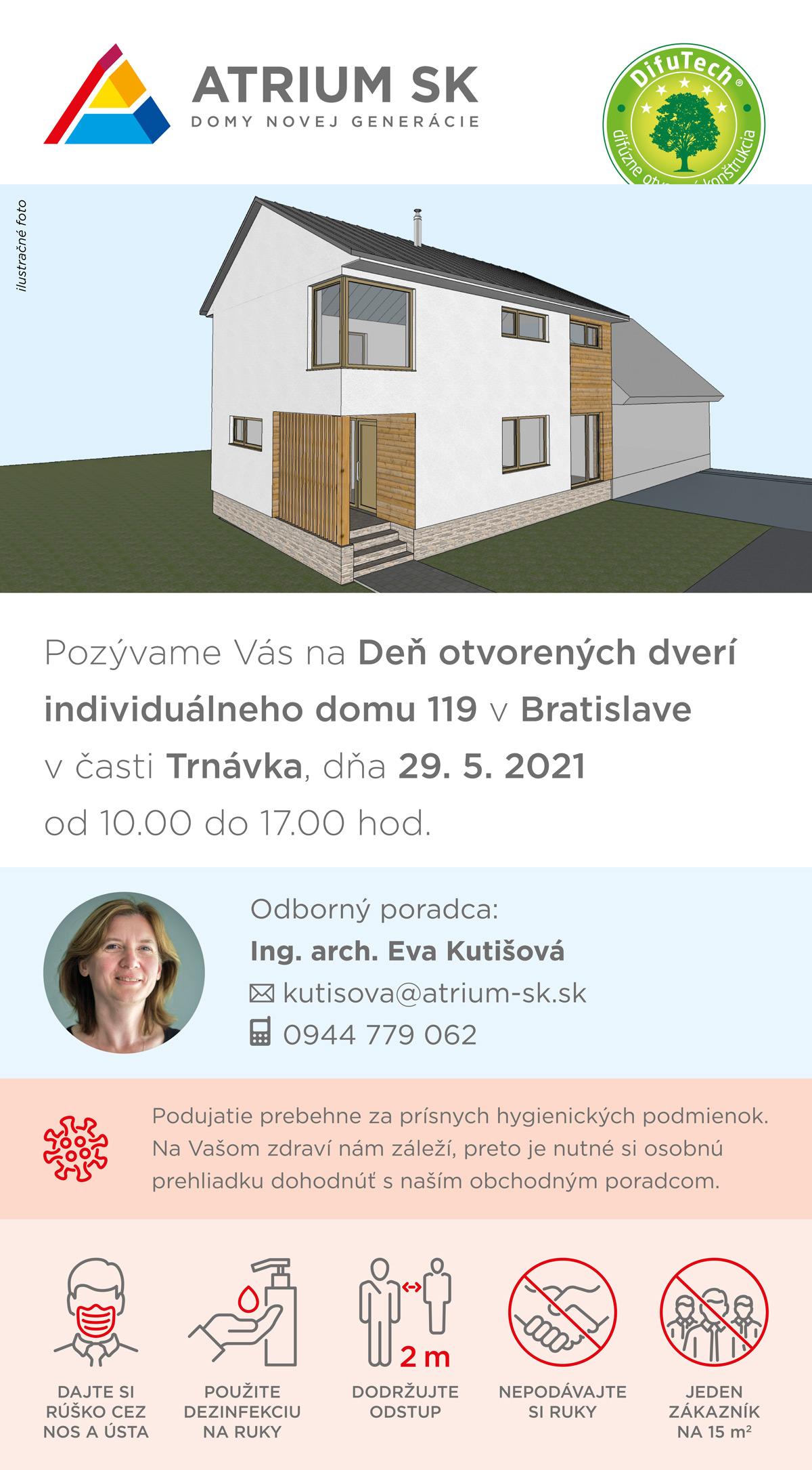 Bratislava-trnavka-facebook1