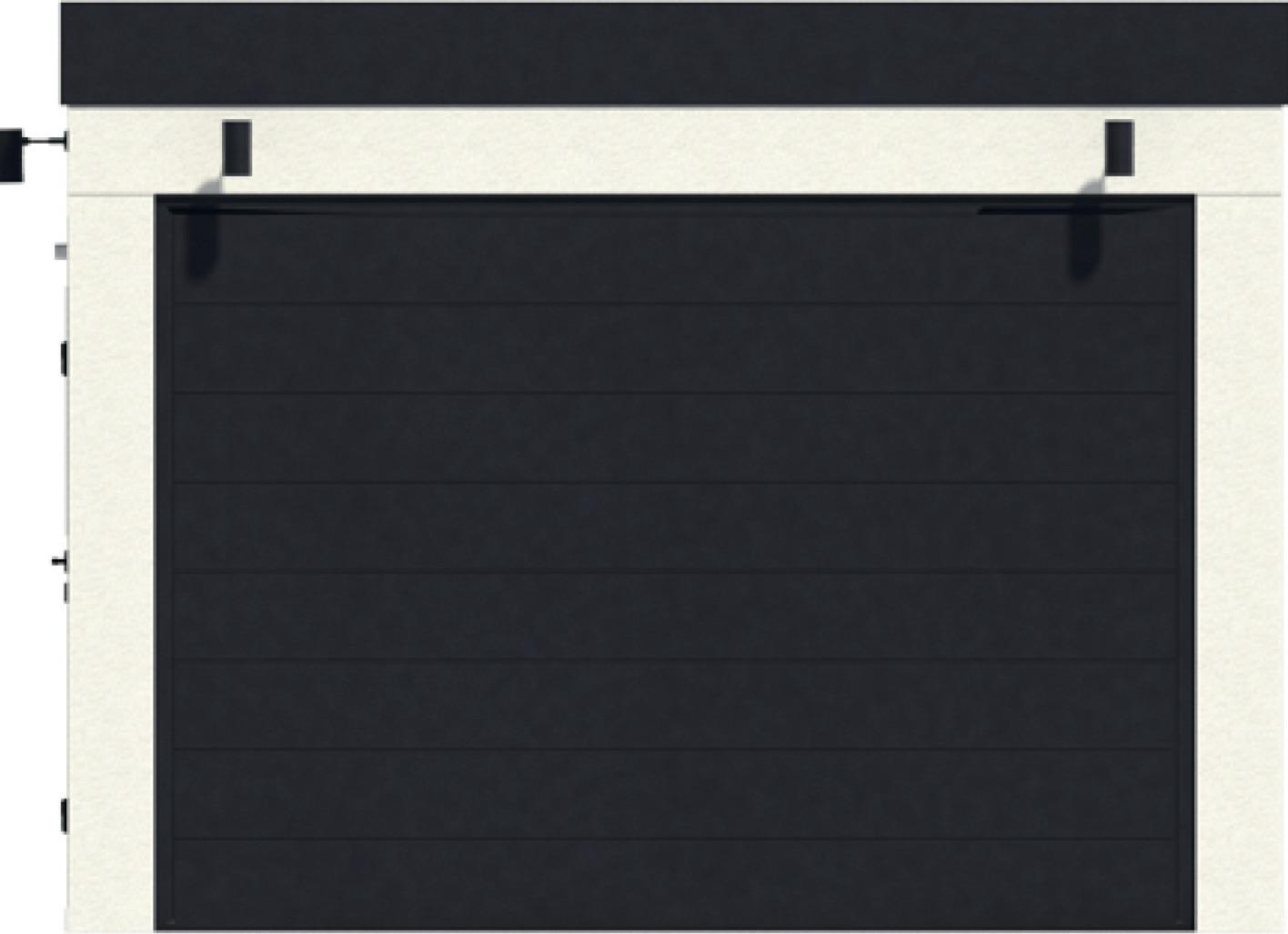 Garaz-1_0003_Vector-Smart-Object