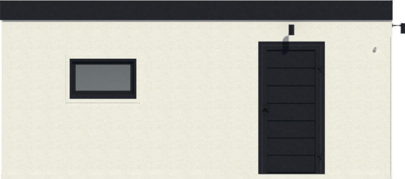 Garaz1_0001_Vector-Smart-Object