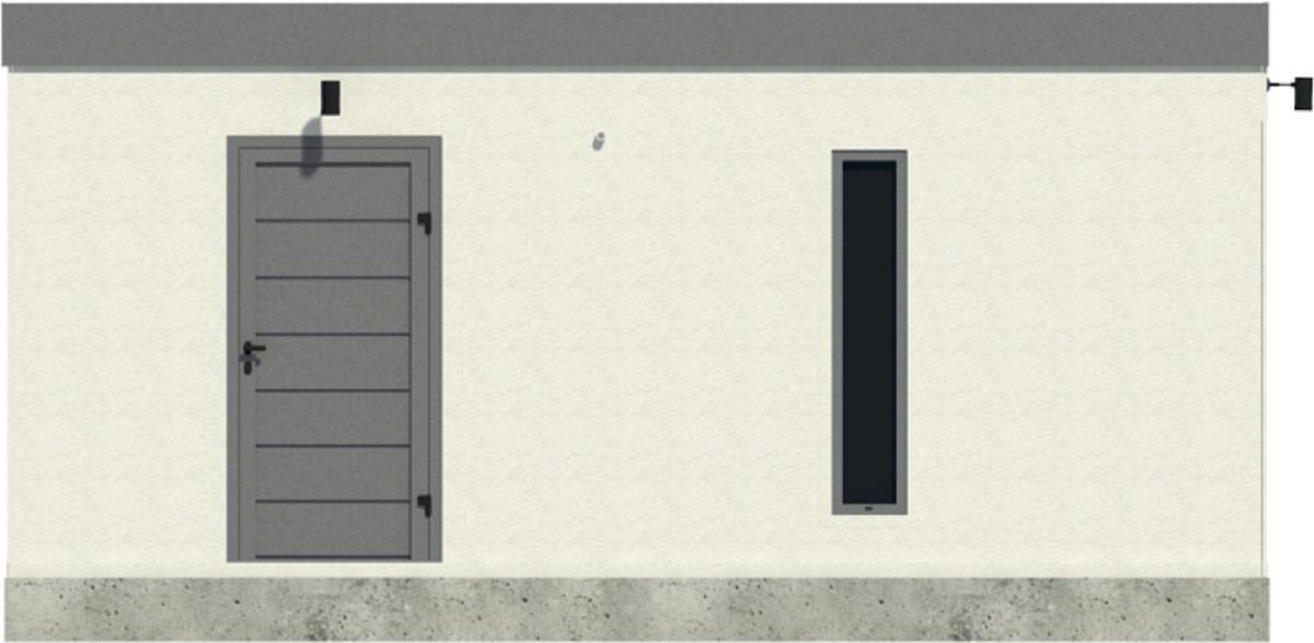 Garaz2_0002_Vector-Smart-Object