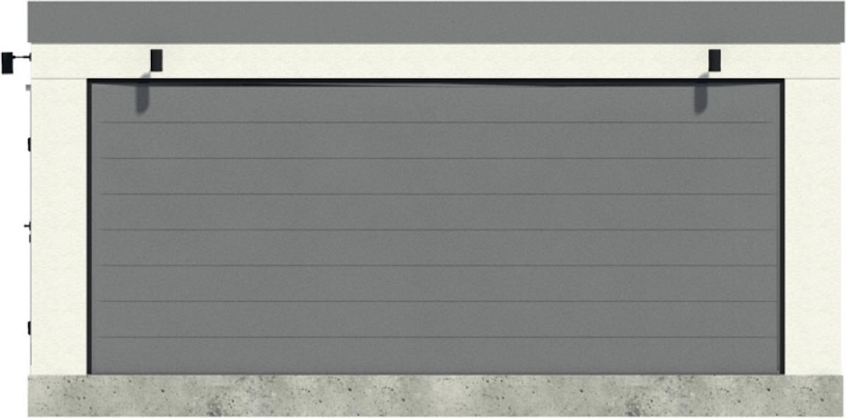 Garaz2_0003_Vector-Smart-Object