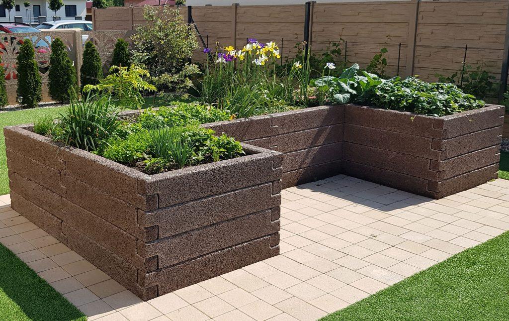 Tipy pre vašu dokonalú záhradu