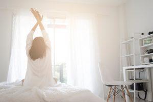 Súťažný kvíz o ročné predplatné! Viete, či máte doma zdravé svetlo?