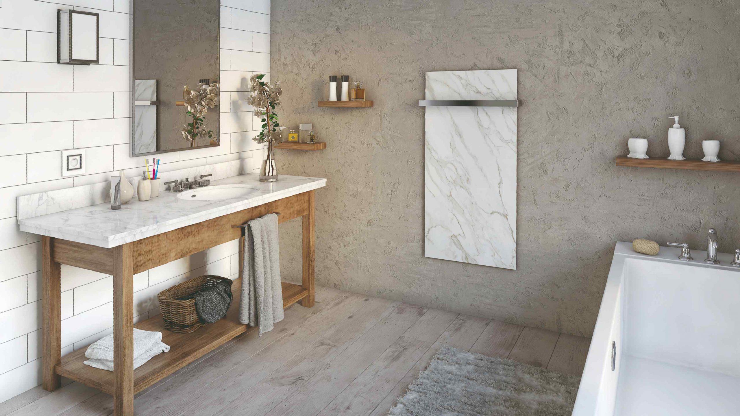 02_Fenix_Ecosun CR_bathroom