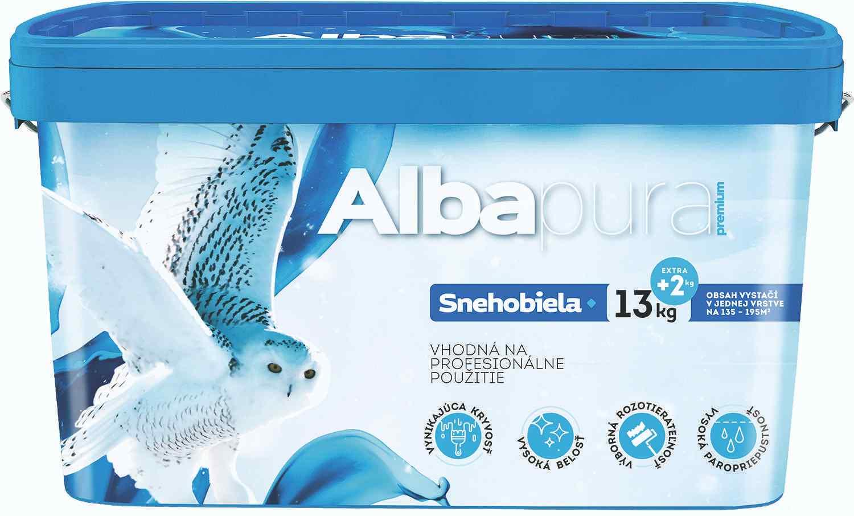03b_Chemolak_Albapura_13kg-zpredu_flat_vedro