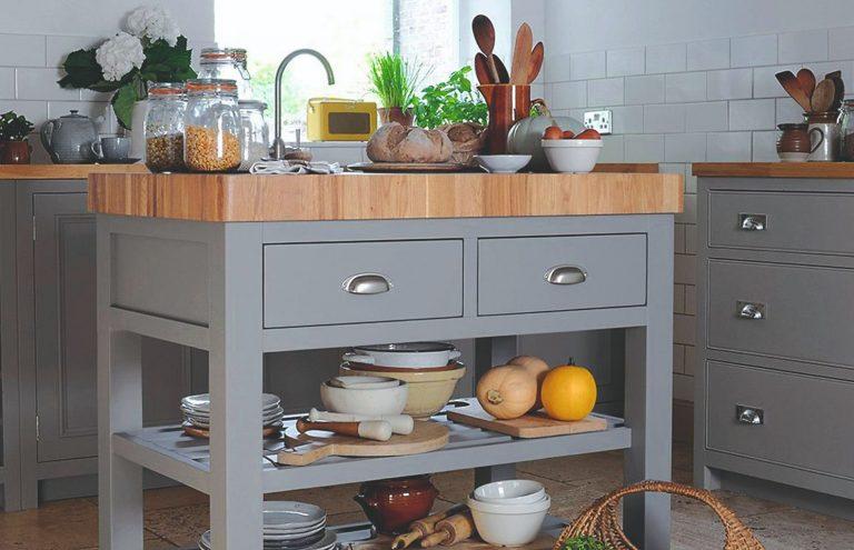 Ako si navrhnúť novú kuchyňu? Toto sú najčastejšie chyby pri jej plánovaní!