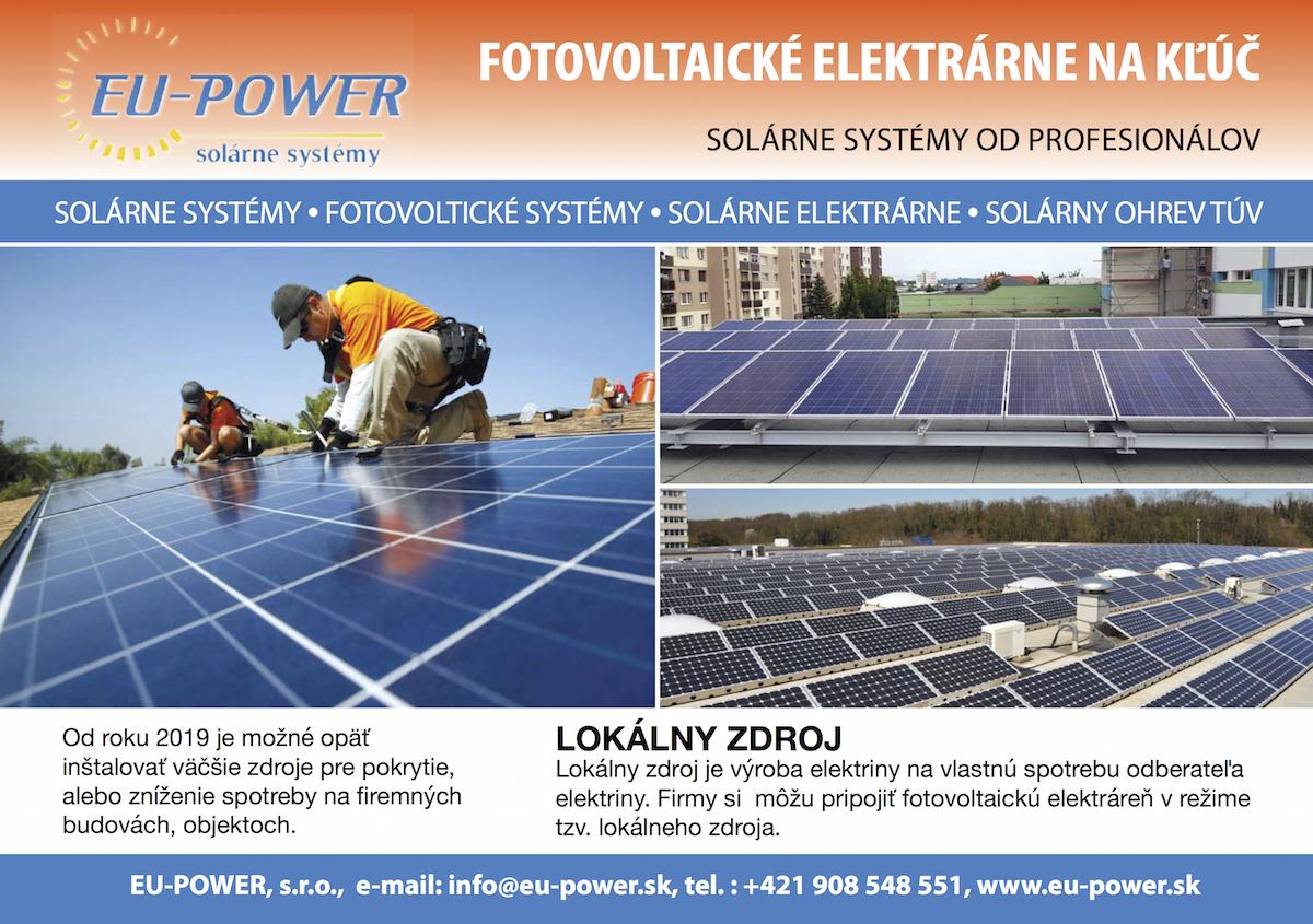 EU_power (1)